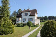 Appartement de vacances 1327749 pour 4 personnes , Dolni Kalna