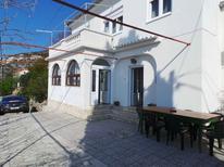 Casa de vacaciones 1327779 para 8 personas en Sveti Juraj