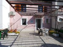 Appartement de vacances 1327780 pour 2 personnes , Sveti Juraj