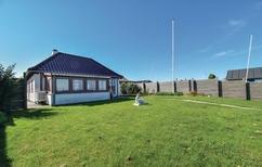Ferienhaus 1327813 für 4 Personen in Kristiansminde
