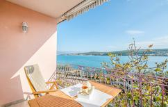 Holiday apartment 1327831 for 4 persons in Čižići