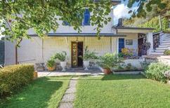 Ferienhaus 1327851 für 6 Personen in La Spezia