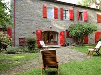 Holiday home 1327866 for 6 persons in Pistoia