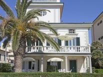 Appartement de vacances 1327868 pour 2 personnes , San Vincenzo