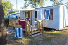 Holiday home 1328059 for 3 adults + 2 children in Soulac-sur-Mer