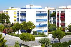 Holiday apartment 1328148 for 4 persons in Lido Adriano