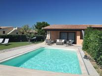 Holiday home 1328201 for 8 persons in San Teodoro