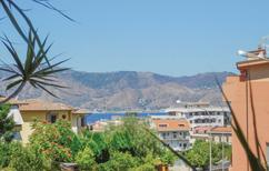 Ferienwohnung 1328229 für 8 Personen in Villa San Giovanni