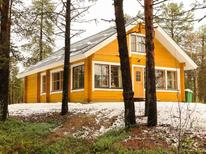Holiday home 1328239 for 11 persons in Inari