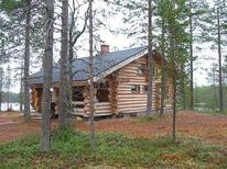 Holiday home 1328241 for 10 persons in Salla