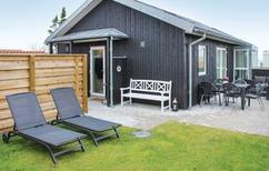 Ferienhaus 1328370 für 4 Personen in Nordenhuse