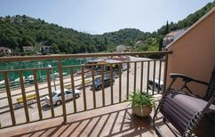 Holiday apartment 1328380 for 6 persons in Blace