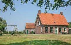 Ferienhaus 1328386 für 12 Personen in Eede