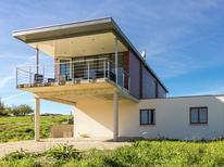 Ferienhaus 1328411 für 8 Personen in Limeyrat