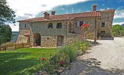 Casa de vacaciones 1328895 para 13 personas en Monte Santa Maria Tiberina