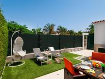 Holiday home 1329078 for 3 adults + 1 child in Maspalomas