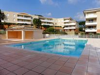 Ferienwohnung 1329145 für 4 Personen in Cavalaire-sur-Mer