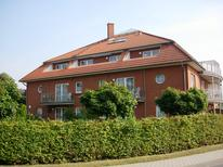 Holiday apartment 1329214 for 4 persons in Ostseebad Laboe