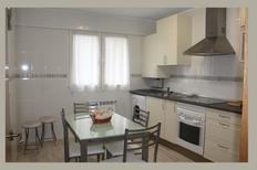 Holiday apartment 1329226 for 7 persons in Oviedo