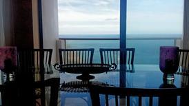 Appartement de vacances 1329231 pour 5 personnes , Puerto de la Cruz