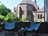 Ferienhaus 1329271 für 12 Personen in Borkel En Schaft