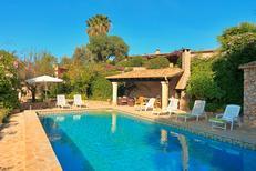 Rekreační dům 1329311 pro 6 osob v Pollença
