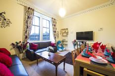 Holiday apartment 1329340 for 11 persons in Edinburgh