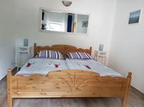 Holiday apartment 1329346 for 4 adults + 1 child in Bannemin