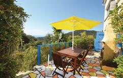 Holiday apartment 1329391 for 6 persons in Propriano