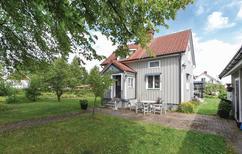 Rekreační dům 1329405 pro 5 dospělí + 1 dítě v Rottneros