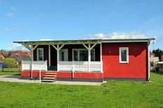 Holiday home 1329529 for 4 persons in Senftenberg