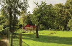 Villa 1329572 per 5 adulti + 1 bambino in Kristianstad