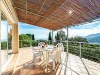 Holiday home 1329601 for 4 persons in La Croix-Valmer