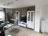 Holiday apartment 1329646 for 2 persons in Glücksburg