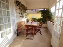 Holiday apartment 1329709 for 7 persons in Grimaud
