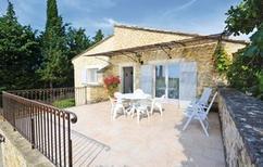 Villa 133130 per 6 persone in Montbrison-sur-Lez
