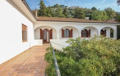 Ferienhaus 133146 für 11 Personen in Santa Maria di Castellabate