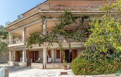 Rekreační byt 133149 pro 4 osoby v Castellabate