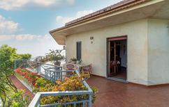 Ferienwohnung 133185 für 4 Personen in Castellabate