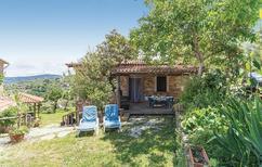 Ferienhaus 133218 für 4 Personen in Castellabate
