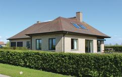 Dom wakacyjny 133308 dla 6 osób w Diksmuide
