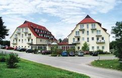 Mieszkanie wakacyjne 133343 dla 6 osób w Gollwitz auf Poel