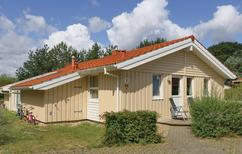 Holiday home 133355 for 12 persons in Travemünde-Priwall