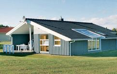 Holiday home 133361 for 12 persons in Travemünde-Priwall