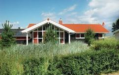 Ferienhaus 133363 für 6 Personen in Travemünde-Priwall