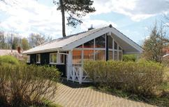 Holiday home 133366 for 6 persons in Travemünde-Priwall