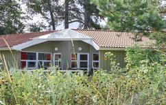 Holiday home 133368 for 12 persons in Travemünde-Priwall