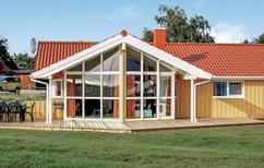 Maison de vacances 133369 pour 6 personnes , Travemünde-Priwall