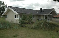 Casa de vacaciones 133371 para 6 personas en Travemünde-Priwall