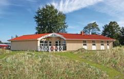 Rekreační dům 133375 pro 12 osob v Travemünde-Priwall